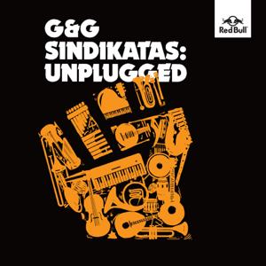 G&G Sindikatas - Unplugged