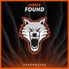 Found - Hopex