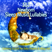 Song of the Dolphin (Sleep Ocean Waves) - Sleep Lullabies for Newborn