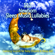 Sleep Lullabies for Newborn - 111 Newborn Sleep Music Lullabies: Calming Sounds for Baby Dreams & Sleep Aid, Peaceful Piano Music, Relaxation Meditation Songs Divine, Natural White Noise, Relaxing Sleep