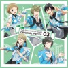 THE IDOLM@STER SideM ORIGIN@L PIECES 03 - EP