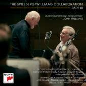 The Spielberg/Williams Collaboration, Pt. III