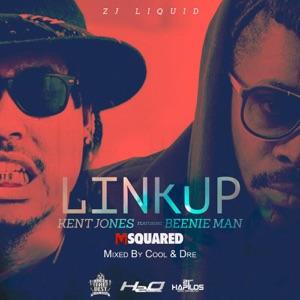Link Up (feat. Kent Jones & Beenie Man) - Single Mp3 Download
