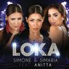 Loka - Simone & Simaria & Anitta mp3