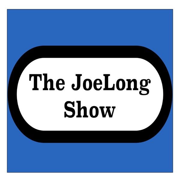 The JoeLong Show