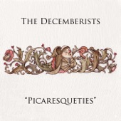 The Decemberists - Bandit Queen