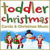 Toddler Christmas Carols and Christmas Music - The London Fox Kids Choir, Kids Party Crew & Christmas Kids