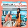 Smooth Sailing (feat. Ali Coyote) - Single, Trick Daddy & Trina
