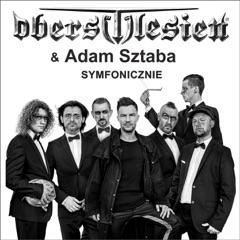 Symfonicznie (Live)