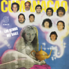 Sonora Cumanacao - Feliz Cumpleaños (feat. Chito Fuentes, Rolando Paz & Luis Román) [Versión Salsa] ilustración