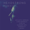 Headstrong (Sharapov Remix) - Antonella Ponce