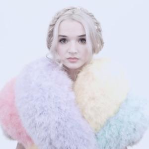 I'm Poppy - Single Mp3 Download