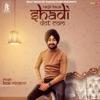 Shadi Dot Com feat Beat Minister Single