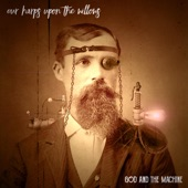 Our Harps Upon the Willows - Violent Machines