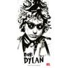 RTL & BD Music Present Bob Dylan, Bob Dylan
