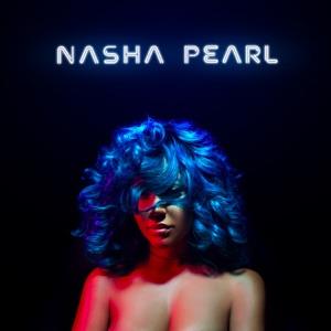 Nasha Pearl Mp3 Download