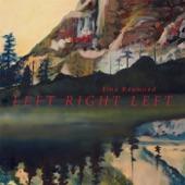 Tina Raymond - Battle Hymn of the Republic