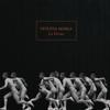 Vetusta Morla - La Deriva portada