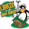Linux in the Ham Shack (MP3 Feed)