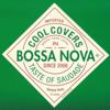 Various Artists - Cool Covers in Bossa Nova: Taste of Saudade artwork