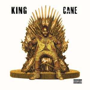 King Cane Mp3 Download