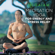 Gaiam - Meditation Yoga for Energy and Stress Relief