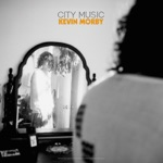 Kevin Morby - Pearly Gates