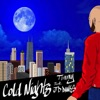 Cold Nights (feat. J.D. Banks) - Single