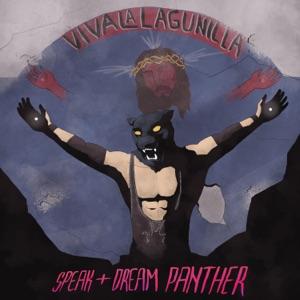 Viva la Lagunilla - Single Mp3 Download
