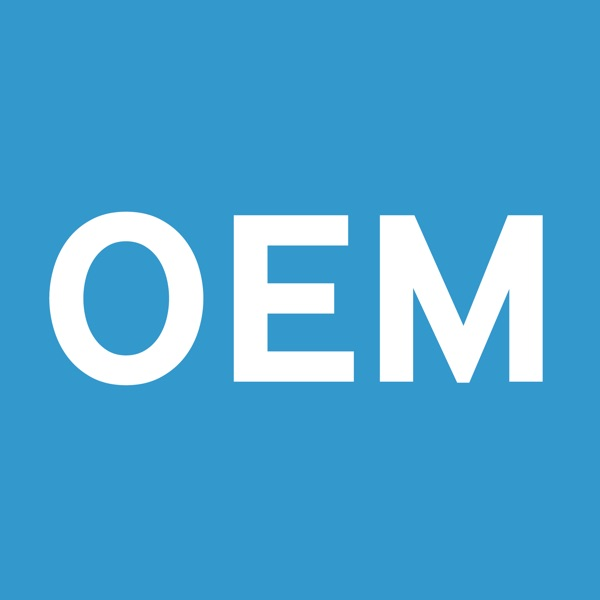 OEM. Occupational and Environmental Medicine