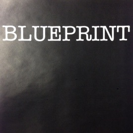 Blueprint demo by blueprint on apple music blueprint demo malvernweather Gallery