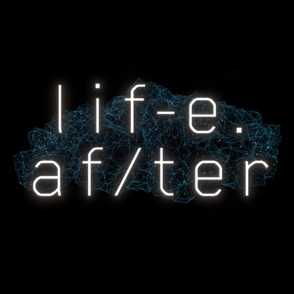 "Neil deGrasse Tyson Promos ""After LifeAfter"""