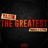 Yasin - The Greatest