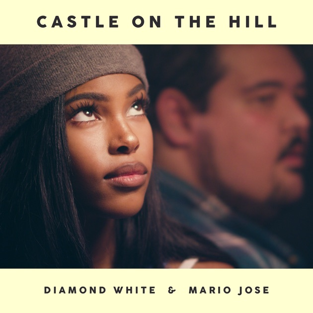 christian singles in white castle King christian single by the darkly atmospheric video is shot in black and white the zookeeper's boy is the fourth single from the album and the glass.