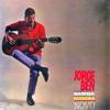 Jorge Ben Jor - Jorge Ben: Samba Esquema Novo  arte