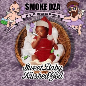 Sweet Baby Kushed God Mp3 Download