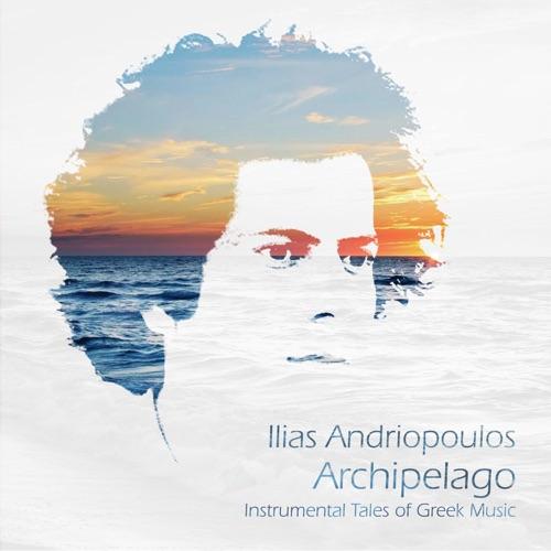 DOWNLOAD MP3: Ilias Andriopoulos - Prelude