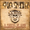 A Fistful of Guns: Anthology 1985-2012, L.A. Guns