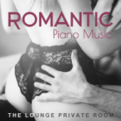 Romantic Piano Music  Sexual Piano Jazz Collection - Sexual Piano Jazz Collection