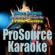 Blue Moon (Originally Performed By Frank Sinatra) [Instrumental] - ProSource Karaoke Band