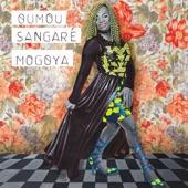 Oumou Sangaré - Kounkoun