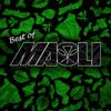 Best Of - Maoli