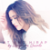 At Ang Hirap - Angeline Quinto
