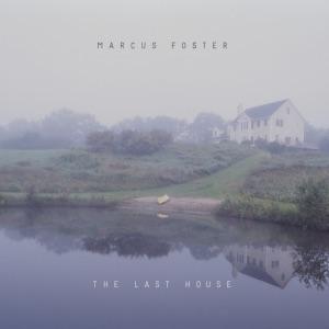 The Last House - EP