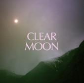 Mount Eerie - Over Dark Water