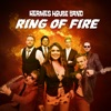 Ring of Fire - Single, 2017
