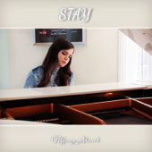 Stay (Acoustic)