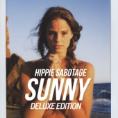 Hippie Sabotage - Smoking Room