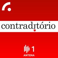 Contraditório podcast