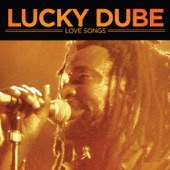 Lucky Dube - Money Money Money